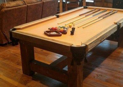 burress tableflip