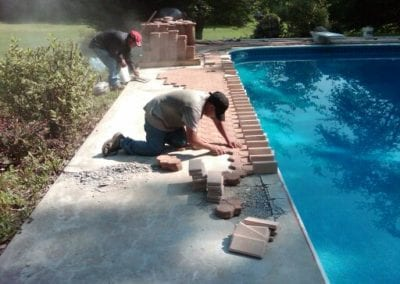paver-deck-install