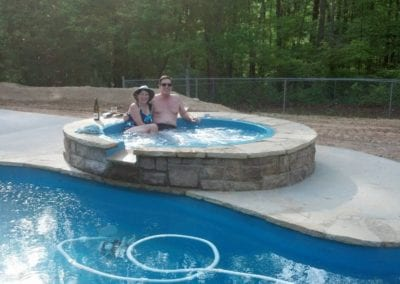 pool-spa-combo